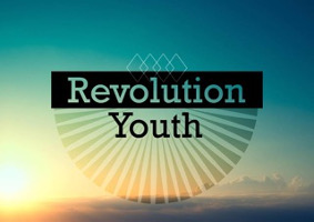 Our vibrant youth ministry seeks to give the young people of our communities a safe place to fellowship and support them in practical ways through their school years.