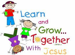 At Warren Valley Community Church we have a Children's church at Sunday Service
