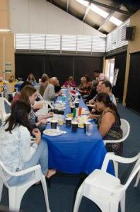 International Lunch June 2017-5754